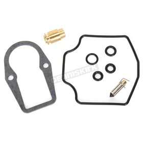 K & L Economy Carb Repair Kit  - 18-5144