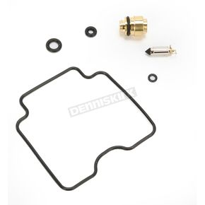 K & L Economy Carb Repair Kit  - 18-5188