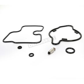 K & L Economy Carb Repair Kit  - 18-5216