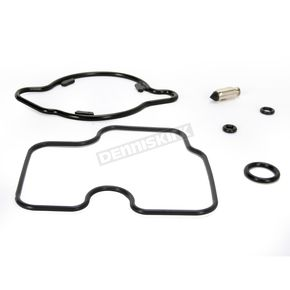 K & L Economy Carb Repair Kit  - 18-5293