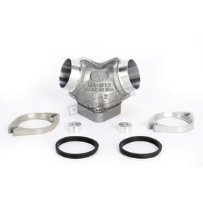 S&S Cycle Intake Manifold - 160-1658