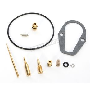 K & L Economy Carburetor Repair Kit - 18-2402