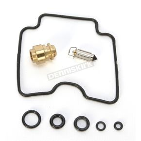 K & L Economy Carburetor Repair Kit - 18-4916