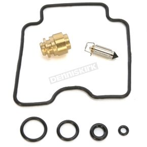 K & L Economy Carburetor Repair Kit - 18-4935
