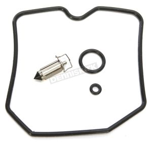 K & L Economy Carburetor Repair Kit - 18-4910
