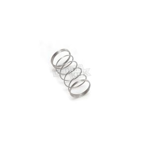 S&S Cycle Check Ball Spring - 11-2392