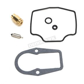 K & L Economy Carburetor Repair Kit - 18-5142