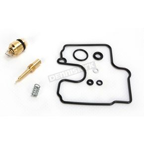 K & L Economy Carburetor Repair Kit - 18-5191