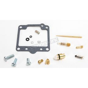 K & L Economy Carburetor Repair Kit - 18-5143