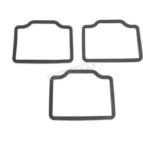 K & L Float Bowl Gasket - 18-2672
