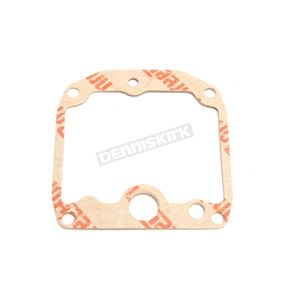 Float Bowl Gasket - VM33/257 - VM33/257