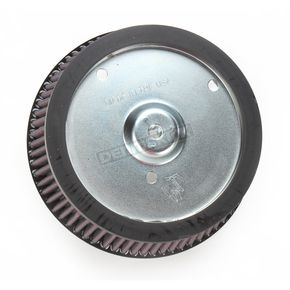 Stage I Air Filter - 18-080