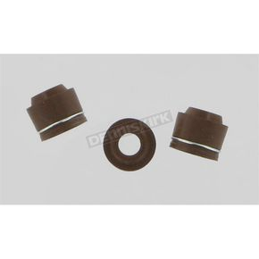 Kibblewhite Precision Machining Valve Seals - 80-80211