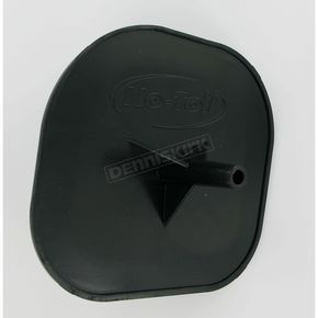 No-Toil Airbox Cover - AC15044