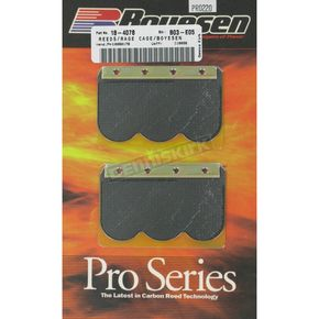 Boyesen Pro-Series Reeds for Rage Cages - PRO-220