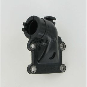 Adige Racing Parts Scooter Intake Manifold - FB134