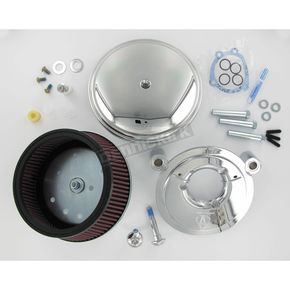 Big Sucker Performance Air Cleaner Kit - 18-818