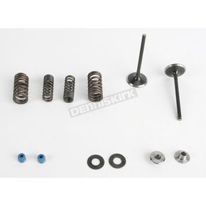 Kibblewhite Precision Machining Intake Only Conversion Spring Kit - 30-31200