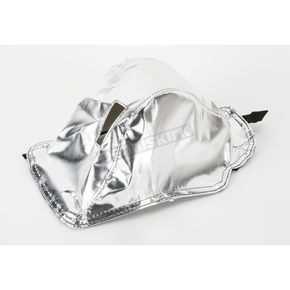 CV4 Fuel Tank Shield - CV43201