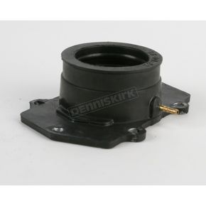 Kimpex Carb Mounting Flange - 07-101-02