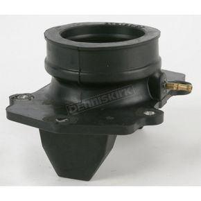 Kimpex Carb Mounting Flange - 07-101-03
