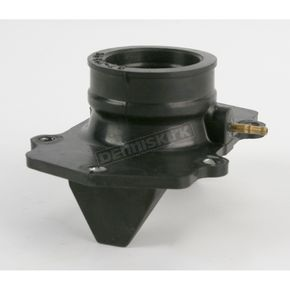 Kimpex Carb Mounting Flange - 07-101-04