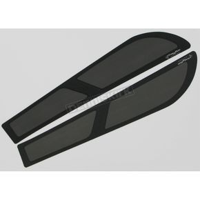 Straight Line Performance Nose Vent Kit - F0021