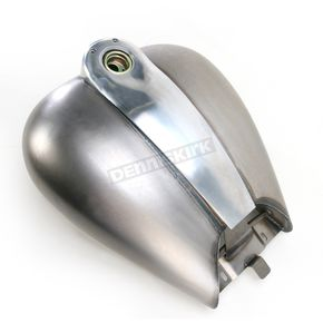 Russ Wernimont Designs Fuel-Injected Gas Tank - 20 in. wide - RWD-50020