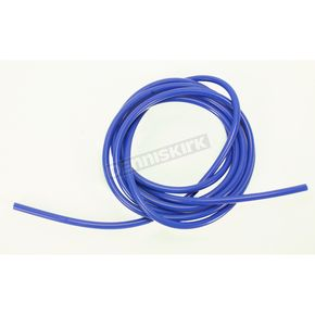 Blue 3.0mm Vent Tubing - SFSVT3-3B