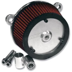 Speeds Performance Plus Speedy Flow Air Cleaner - SP779
