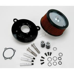 Speedy Flow Air Cleaner - SP777B