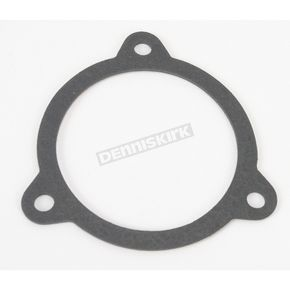 Air Cleaner Backplate Gasket - 29241-08