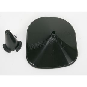 No-Toil Airbox Cover - AC15045