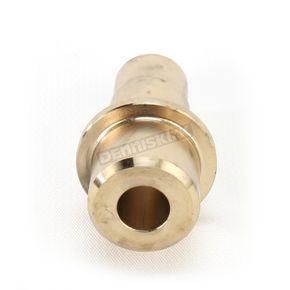 Kibblewhite Precision Machining Bronze +.006 Intake/Exhaust Valve Guide - 20-4098