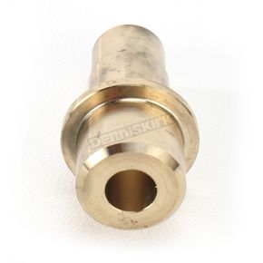 Kibblewhite Precision Machining Bronze +.008 Intake/Exhaust Valve Guide - 20-4099