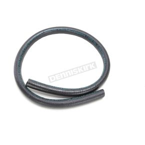 Low Permeation 5/16 in. Fuel Line for Fuel-Injection Models - 27335