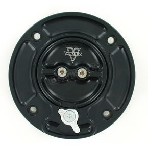 Vortex Fuel Cap - GC510K