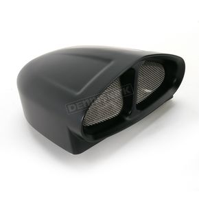 Cobra Black Powrflo Air Intake - 06-0225B
