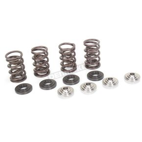 Kibblewhite Precision Machining Engine Valve Spring Kit - 96-96250
