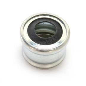 Kibblewhite Precision Machining Exhaust Valve Seal - 20-20622