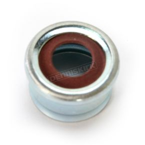 Kibblewhite Precision Machining Valve Seal - 20-20623
