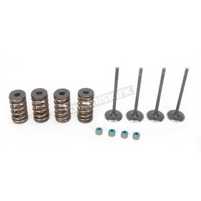 Moose Intake Valve Kit - 0926-2084