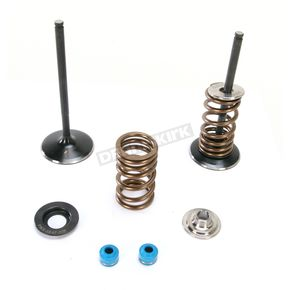 Moose Intake Valve Kit - 0926-2088