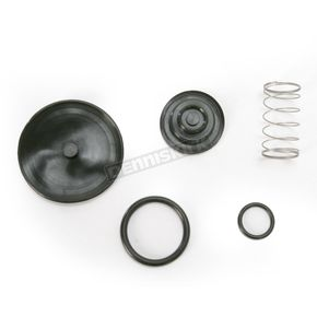 Fuel Petcock Repair Kit - 55-1001