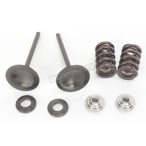 Moose Intake Valve Kit  - 0926-2467