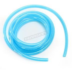 Helix Racing Products Blue 5/16 in. High Pressure Fuel Line - 10 Feet - 516-0205