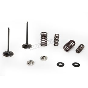 Kibblewhite Precision Machining Intake Valve Spring Kit - 60-60470