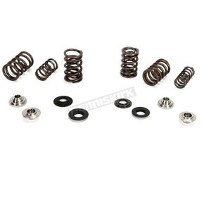 Kibblewhite Precision Machining Lightweight Racing Valve Spring Kit - 60-60650