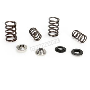 Kibblewhite Precision Machining Intake Valve Spring Kit - 60-61000