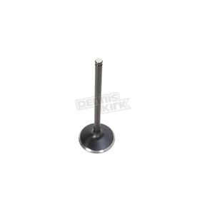 Kibblewhite Precision Machining Oversize Black Diamond Exhaust Valve (+1mm Oversize) - 82-82467